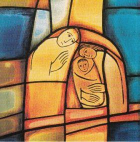 Christ, der Retter ist da (4/2007)