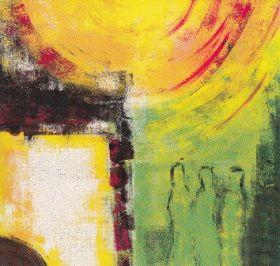 Dem neuen Leben entgegen (1/2012)