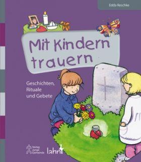 Mit Kindern trauern