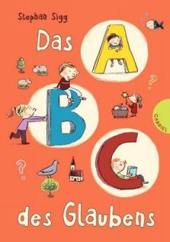 ABC des Glaubens