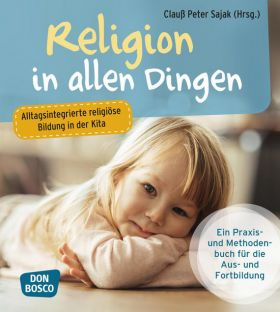 Religion in allen Dingen