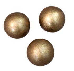 Goldkugeln groß