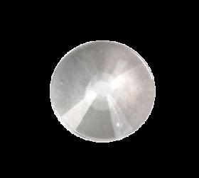 Glitzerstein (Regenbogenkristall)