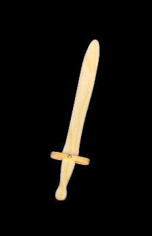 Martinsschwert