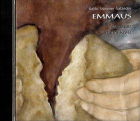 CD Emmaus