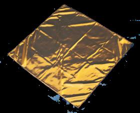 Goldtuch