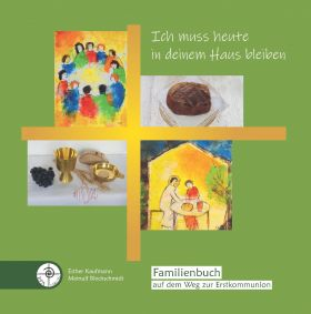 Familienbuch, Kommunionkurs NEU