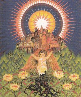 Adventliche Zeichen (4/1983)