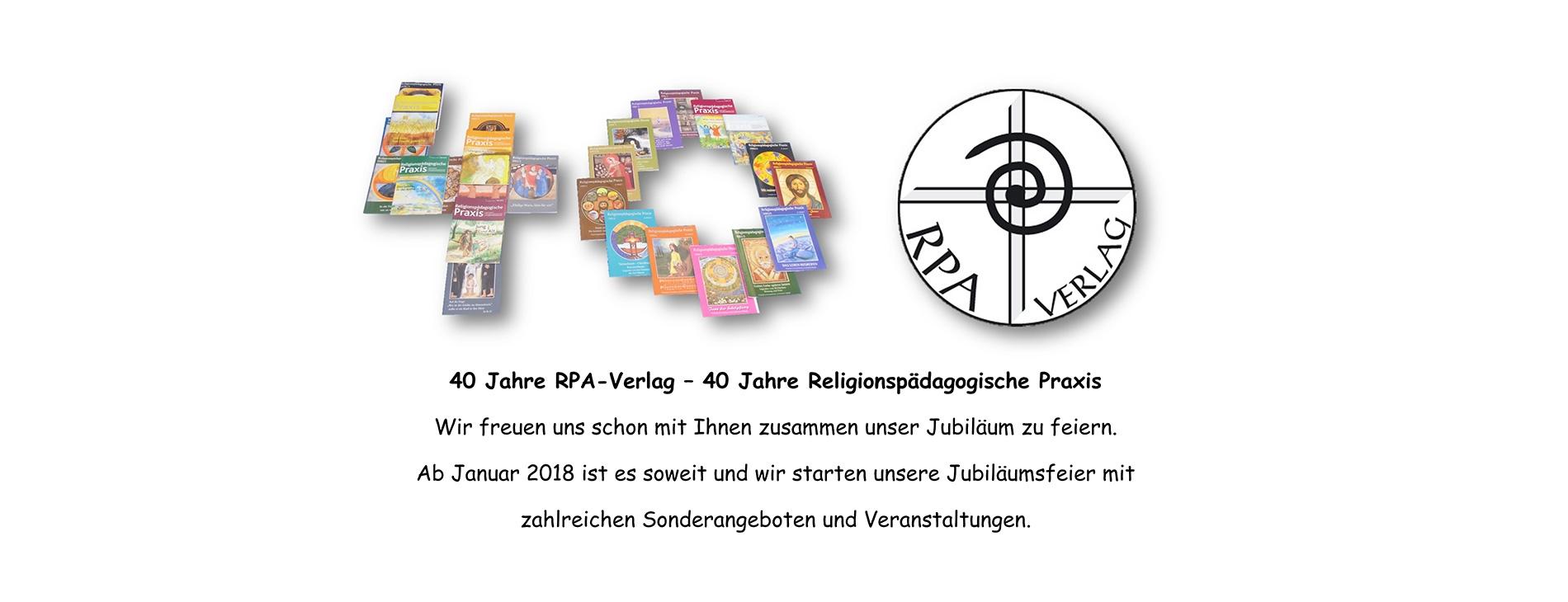 https://rpa-verlag.de/blog/post/40-jahre-rpa-verlag/