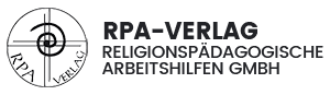 RPA Verlag