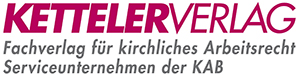 Ketteler Verlag