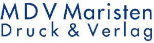 MDV Maristen Druck & Verlag